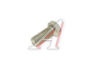 Болт М10х22 крышки картера редуктора УРАЛ (ОАО АЗ УРАЛ) 201496 П29, 201496-П29