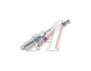 Свеча зажигания ЗМЗ-40524 ЕВРО-3 V-LINE №32 NGK (1шт.) 6345, BCPR5E