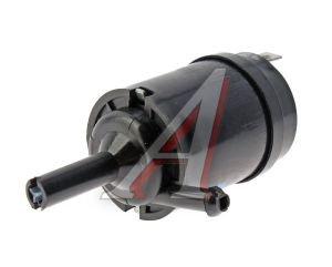 Мотор омывателя ВАЗ-2101-99 КЗАЭ 99.3730, 2108-5208009-20