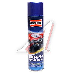 Очиститель пластика наружного и резины 400мл AREXONS AREXONS 7113/7313, 7113/7313