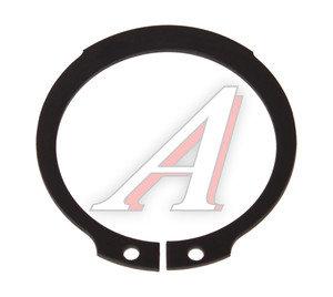 Кольцо стопорное d=44 на вал DIN471