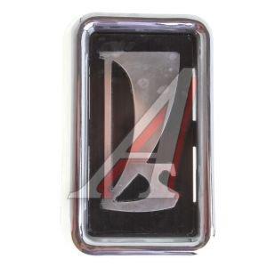 Орнамент решетки радиатора ВАЗ-21011 21011-8212012