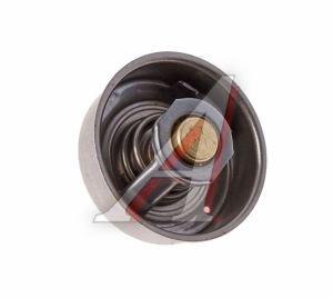 Термостат ЗИЛ-130 ПЕКАР ТС108-04М, 108-1306100-04, ТС108-1306100-04
