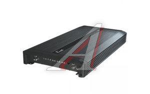 Усилитель автомобильный 1х350Вт KICX AR 1.350 KICX AR 1.350