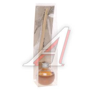 Ароматизатор в карман двери жидкостный (кофе) Аромат Вдохновения FKVJP FOI-S-78