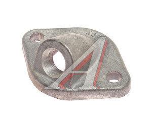 Патрубок МТЗ,Д-240 головки цилиндров ММЗ 70-8115022-А