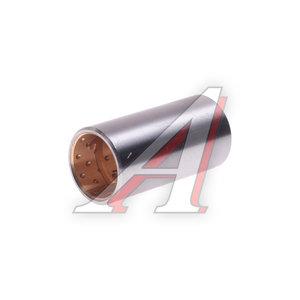 Втулка HYUNDAI HD65,72,78,120 рессоры задней GEUN YOUNG 119-009, 55232-45000