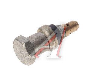 Заглушка ВАЗ-2108 вместо клапана электромагнитного 2108-1107423*