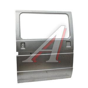 Дверь ГАЗ-2705 салона с оконным проемом (ОАО ГАЗ) 2705-6420014