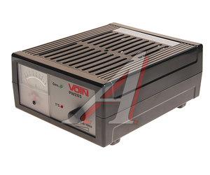 Устройство зарядное 12V (0.4-6A) 220V (автомат) VOIN VN-265