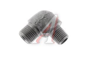 Угольник МАЗ бака топливного 350л,500л ОАО МАЗ 379053-П29, 379053