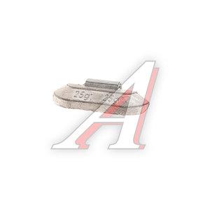 Грузик балансировочный 25г с пружиной ГРУЗИК 25, 0225