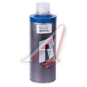 Краска для граффити фигнал 520мл RUSH ART RUSH ART RUA-5001, RUA-5001