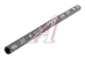 Шланг ВАЗ-2108-09 усилителя вакуумного БРТ 2108-3510050-01, 2108-3510050-01Р