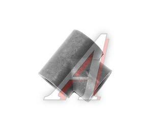 Тройник ЗИЛ-5301 тормозной системы РААЗ 300512-20