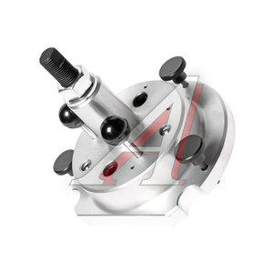 Приспособление для замены сальника коленвала на дизельных двигателях (VW,AUDI 16V,20V) JTC JTC-4807