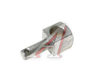 Палец УАЗ-3741 тяги КПП выбора и переключения передач (ОАО УАЗ) 451Д-1703139-10, 0451-50-1703139-95, 451Д-1703139-Б