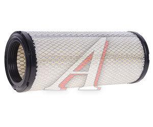Фильтр воздушный BOBCAT 300,600,700,B,CT,X основной SAKURA A8505, LX2959/C131452/P822768, 1348726/133720A1/RE68048/32/917301