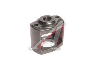 Цилиндр молотка для пневмогайковерта JTC-3403А JTC JTC-3403A-09