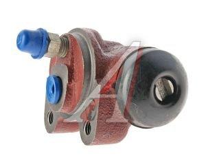 Цилиндр тормозной задний УАЗ d=25 АДС 3151-3502040, 42000.315100-3502040-00