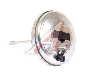 Усилитель вакуумный ВАЗ-2108, 2114, 21213 ДААЗ 2108-3510010-01, 21080351001001