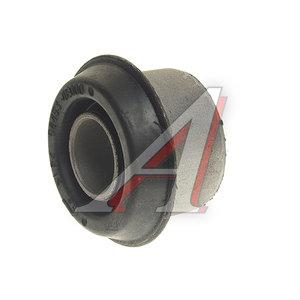 Сайлентблок KIA Bongo 3 (06-) рычага переднего верхнего GEUN YOUNG 54453-4E000, 103-090