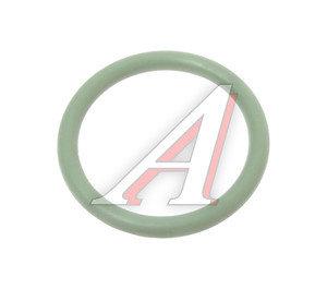 Кольцо ЯМЗ-534 уплотнительное АВТОДИЗЕЛЬ 5340.1009294