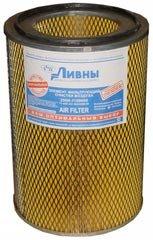 Элемент фильтрующий ИКАРУС IVECO MAN воздушный ЛААЗ 250И-1109080, 250И-1109080  MANN С 29939