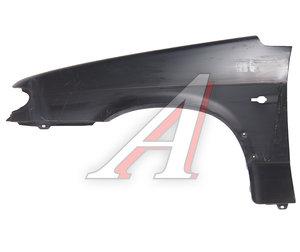 Крыло ВАЗ-2115 переднее левое ПО НАЧАЛО 2114-8403011Н, 2114-8403011
