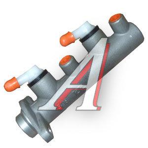 Цилиндр тормозной главный HYUNDAI Porter TCIC KAB0020, 59110-4B010