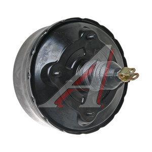 Усилитель вакуумный УАЗ-452,469 (ОАО УАЗ) 3151-3510010, 3151-00-3510010-495