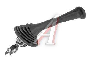 Рычаг переключения передач МАЗ-5551,4370 ОАО МАЗ 5551/4370-1703410, 43701703410, 5551-1703410-01