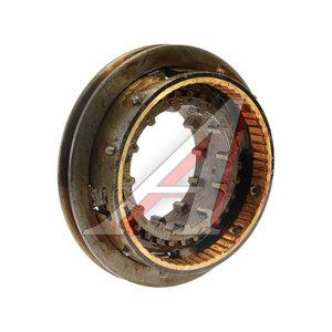 Синхронизатор ЯМЗ 2-3 передачи 236-1701150-Б2