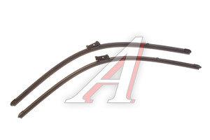 Щетка стеклоочистителя OPEL Astra J 650/650мм комплект Visioflex SWF 119281, 650/650, 1272010