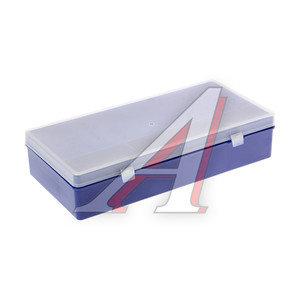 Ящик для крепежа органайзер 320х160х70 ORG 13-2 ORG 13-2