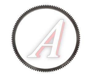 Венец маховика Д-260 (АМКОДОР) 113 зубьев ММЗ 265-1005121