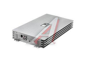 Усилитель автомобильный 1х900Вт KICX QS-1.900 KICX QS-1.900