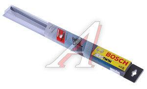 Щетка стеклоочистителя 530мм Retrofit Aerotwin BOSCH 3397008536, AR21U