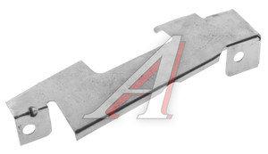 Щиток ВАЗ-2107 облицовки радиатора левый 2107-8401041, 21070840104100