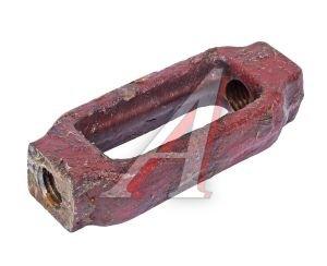 Стяжка МТЗ-1221 устройства навесного ВЗТЗЧ 1220-4605103