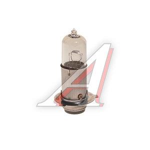 Лампа 12V M5 25/25W P15d-25-3 NARVA 420153000, N-42015, А 12-25-25