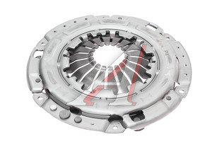 Корзина сцепления CHEVROLET Lanos (97-) (1.6 DOHC) OE 96184505