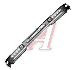 Балка бампера ВАЗ-2123 передняя 2123-2803132, 2123-2803130