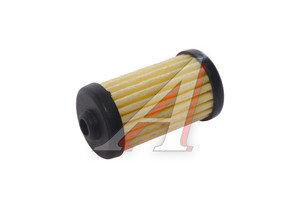 Фильтр клапана электромагнитного газового VOLTRAN (малый) ГБО 000443