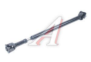 Вал карданный УАЗ-469 (редуктор. мост) задний (L=921мм) АДС STANDART 3151-2201010-09, 42000.315100-2201010-09, 3151-2201010