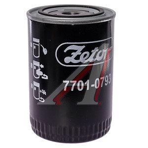 Фильтр масляный UNC-061,МКСМ-800 P550020 дв.ZETOR 5201 7701 0793, P550020/T19044