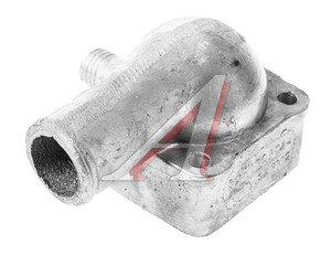Корпус МТЗ термостата под стартер ВОМ 50-1306025-02, 50-1306025