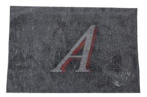 Паронит ПМБ 0.4мм (750х500мм) ПМБ-4-750*500