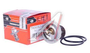 Термостат FORD Focus GATES TH06082G1, 1313546