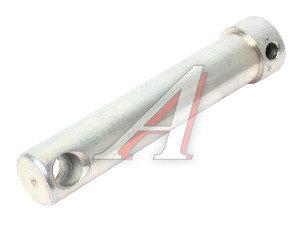 Палец МТЗ центральной (верхней) тяги РФ А61.03.001-02